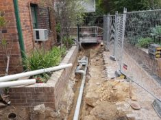 sewer-pip-renewal-waverton(2)