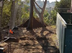 sewer-pipe-renewal-waverton-sydney-2