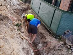 sewer-pipe-renewal-waverton-sydney-3