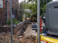 sewer-pipe-renewal-waverton-sydney-5