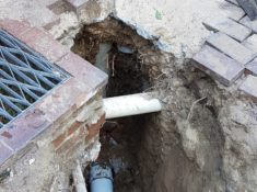sewer-pipe-renewal-waverton-sydney-6