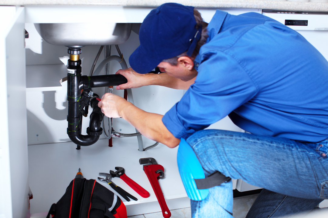 Emergency Plumber Rouse Hill